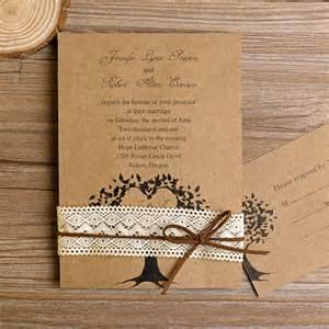 destination wedding invitation wording exles rustic wedding invites wording wedding invitation ideas