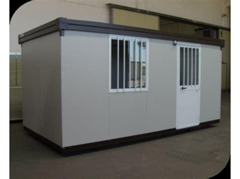 bureau container bungalow bureau container de chantier contact