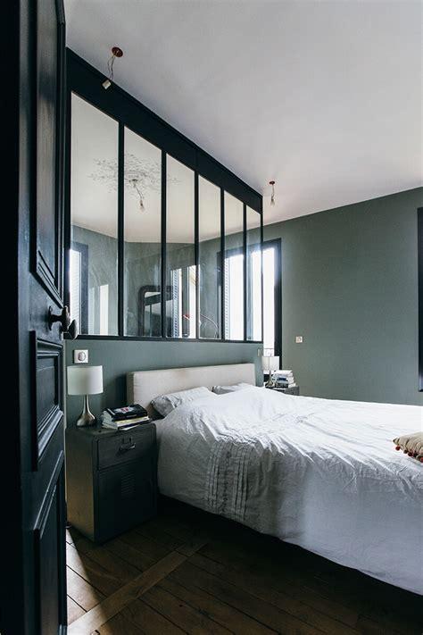 surface minimum d une chambre verrière d 39 atelier dans une chambre pour une ambiance