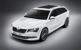 toyota prius used car the clarkson review 2016 skoda superb estate