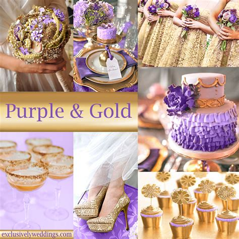 Purple Wedding Color  Combination Options  Exclusively. Modest Wedding Dresses Maryland. Wedding Dresses End Of Line. Wedding Gowns Like Princess. Simple Off The Shoulder Wedding Dresses. Plus Size Wedding Dresses York Uk. Strapless Wedding Dresses Tacky. Princess Wedding Dresses Chicago. Fit And Flare Wedding Dresses With Lace