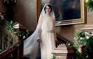 downton abbey wedding fashion love With downton abbey wedding dress