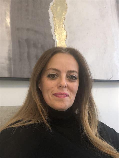 dr rachel toledano psychologist montreal quebec