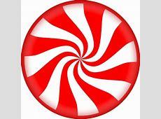 Peppermint Candy clip art Free vector in Open office
