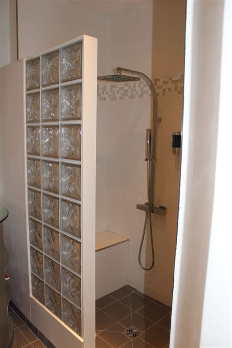 glass shower stalls welcome wallsebot