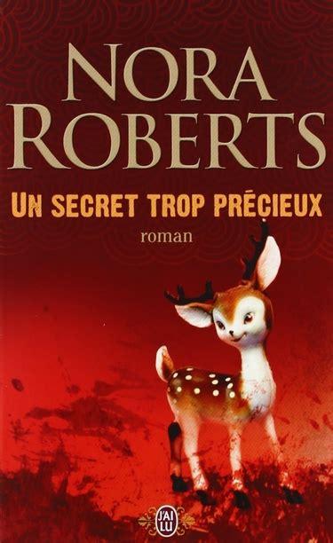 Un Secret Resume Complet by Un Secret Trop Pr 233 Cieux De Nora