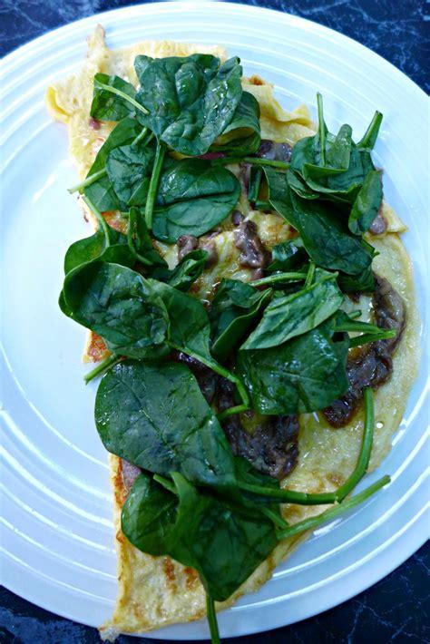 keto diet recipes easy  carb ketogenic diet ideas