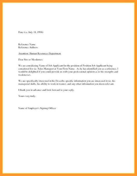sample legal representation letter loginnelkrivercom