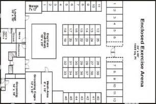 smart placement house plans blueprints ideas kennel building 600x400 jpg 600 215 400 pixels