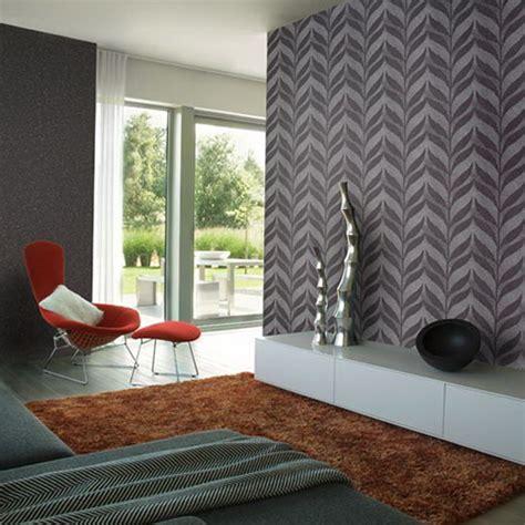 wallpapers in home interiors wallpaper interior design beautiful home interiors