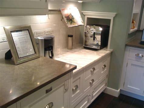 best 25 cream colored cabinets ideas on pinterest cream