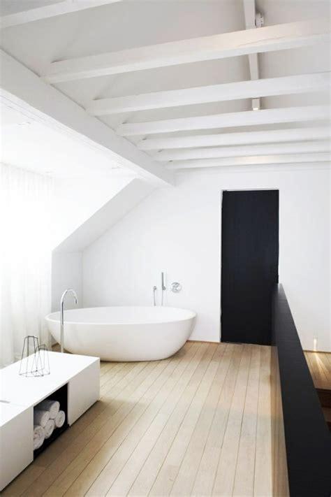 minimalist bathroom design ideas godfather style