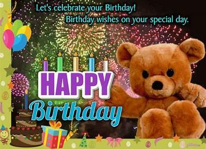 Birthday Funny Card Wishes Fun Ecard Greetings