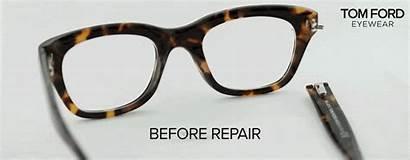 Tom Ford Repair Eyeglass Sunglasses Eyeglasses Frames