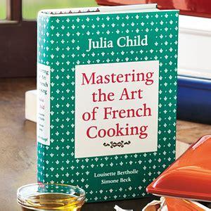 cuisine  la camelot  iwfs blog