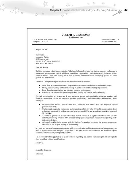 16397 exles of it resumes bullet points in cover letter