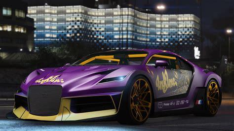gta casino cars    vehicles   gta