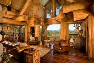 mountain home interiors commercial editorial architecturial interior and food photographer jared cruce lifestyle