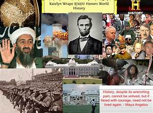Modern World History Collage Cool Background - http ...