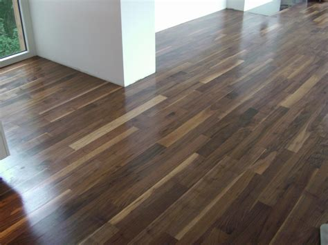 walnut flooring pros and cons you should know the basic woodworking