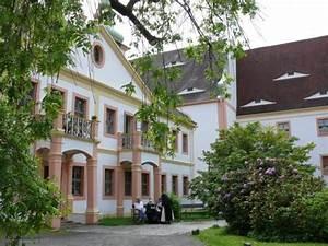 Kloster Marienthal Ostritz : r sidence h teli re kloster st marienthal ostritz les meilleures offres avec destinia ~ Eleganceandgraceweddings.com Haus und Dekorationen