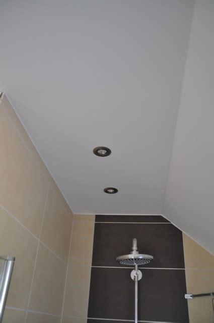 Spots Für Badezimmer by Badezimmer Beim Hausbau Tipps F 252 R Die Badgestaltung Und