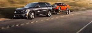 Dodge Vehicle Towing Capacity Chart Towing Guide