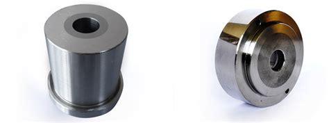 Carbide Punching Dies_zigong Xingyu Manufacturing carbide