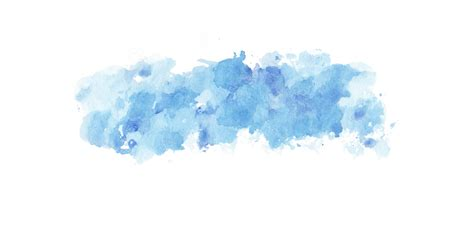 blue water color 5 blue watercolor clouds wash texture jpg onlygfx
