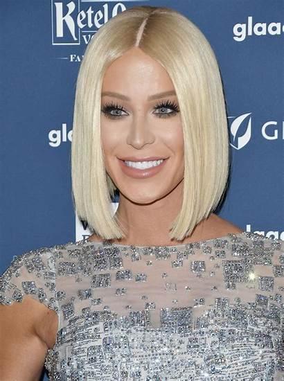 Gigi Gorgeous Awards Glaad Beverly Hills Carpet