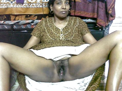 Desi Horny Wives Photo Album By Altabanu