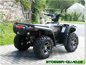Atv Quad 4x4 : quad trooper 400 4x4 atv stoewer quad ~ Jslefanu.com Haus und Dekorationen