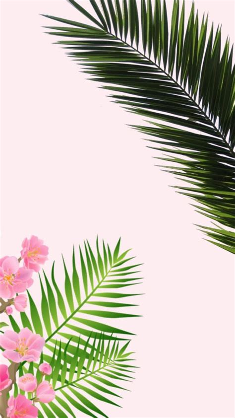Aesthetic Mode Wallpaper Iphone X by Iphone X Background 4k Flavor Paper Wallpaper Unique