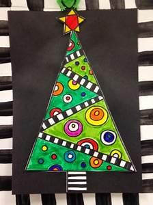 1creativespot Christmas is ing