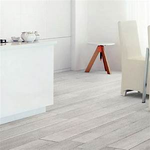 faux parquet gris imitation carrelage on decoration d With faux parquet gris