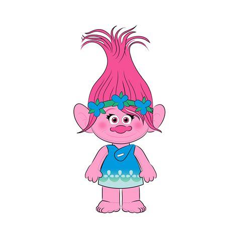 poppy trolls kostüm dreamworks trolls poppy cuddle pillow shop your way shopping earn points on tools