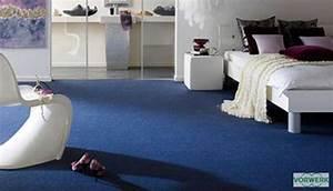 Teppich Für Allergiker : teppich f r allergiker geeignet ~ Watch28wear.com Haus und Dekorationen
