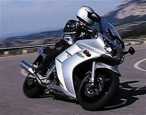 Fjr 1300 Fiche Technique : yamaha fjr 1300 2002 fiche moto motoplanete ~ Medecine-chirurgie-esthetiques.com Avis de Voitures