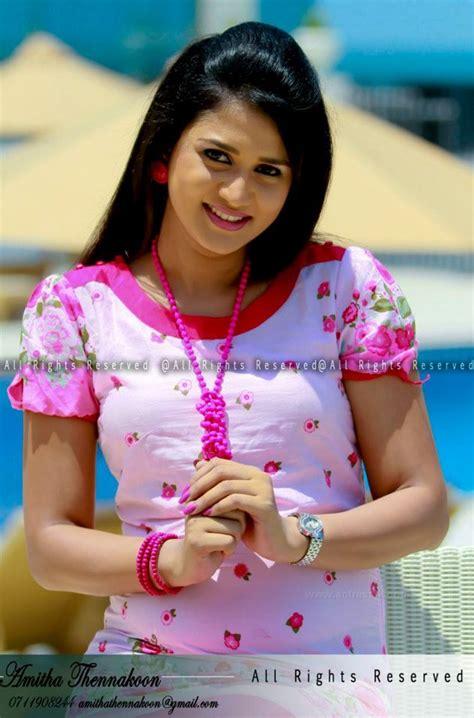 ruwangi rathnayake sri lankan actress  models