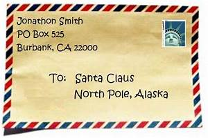 write a letter to santa santa chats With mail santa a letter