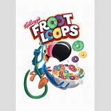 Clipart Fruit Bowl | 752 x 1063 jpeg 137kB