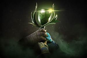 Battle Cup Season Finale Dota 2 PER
