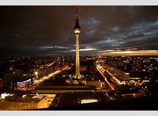 Places to visit in Germany Latest job opportunities in