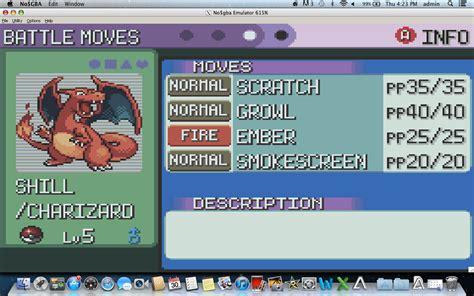 Pokemon Emerald Vba For Pc Download Free Software