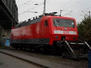 Frühstück Köln Deutz : db 120 206 8 in k ln deutz am ~ Orissabook.com Haus und Dekorationen