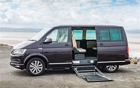 Volkswagen Caravelle Hd Picture by Vw T5 Caravelle Vw T5 Caravelle Photos 4 On Better Parts