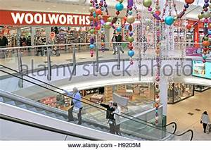 Woolworths Stock Photos & Woolworths Stock Images - Alamy