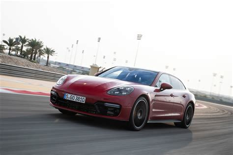 2019 Porsche Gts by Transmission Porsche Panamera Gts 2019 Mr Cool