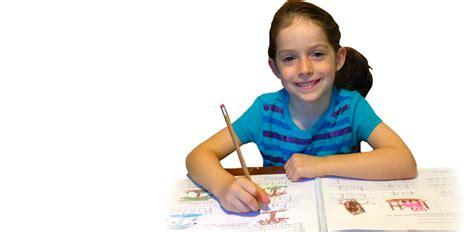Homework clipart handwriting, Homework handwriting ...