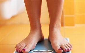 Препарат спирулина для похудения отзывы